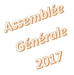Logo AG-2017